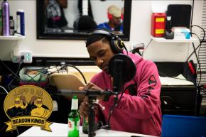 Special Edition: Barbershop Talk