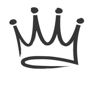 Mens Crown
